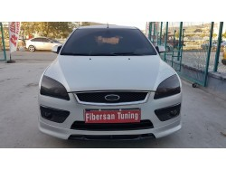 FORD FOCUS 2 HB BODYKİT