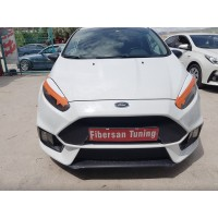 FORD FİESTA RS BODY KİT
